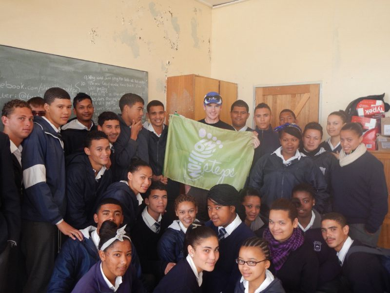 Port Nolloth high.jpg